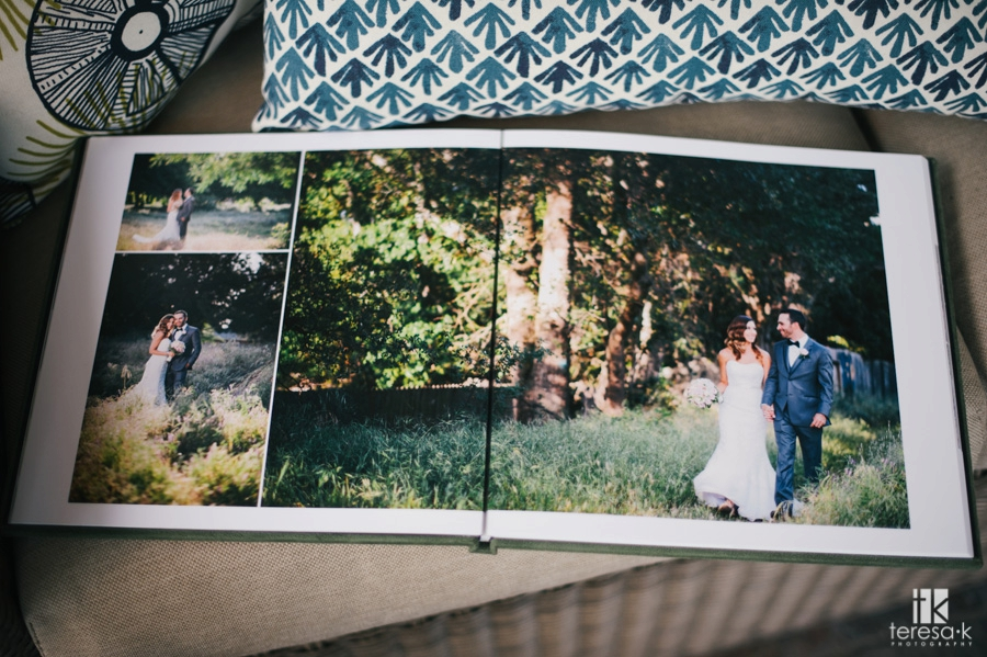 Fine-Art-Wedding-Albums-Sacramento-15