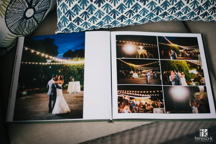 Fine-Art-Wedding-Albums-Sacramento-16