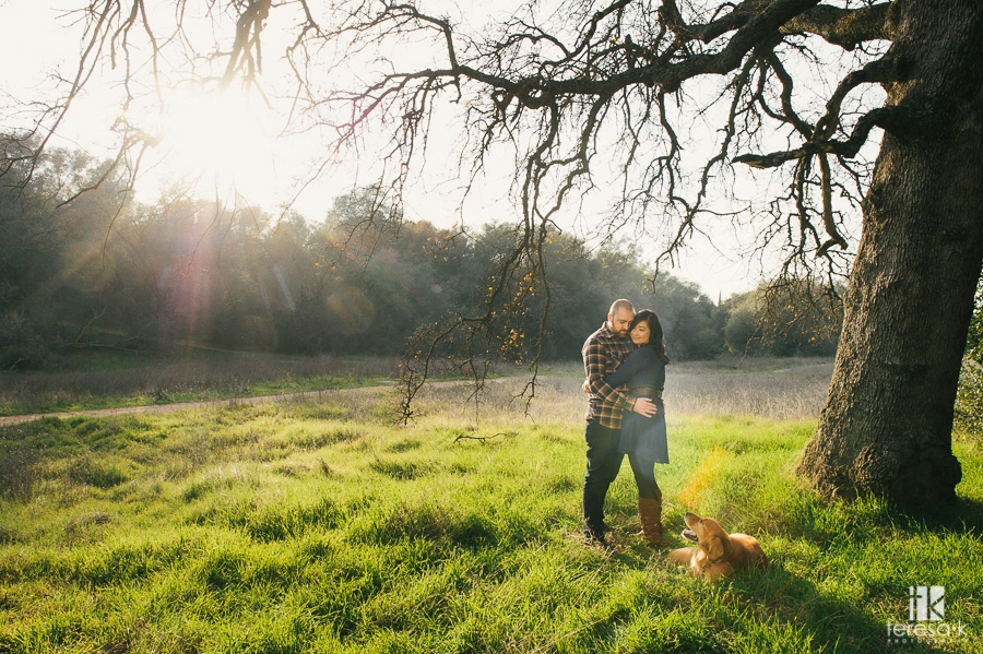 Granite-Bay-Engagement-Session-02