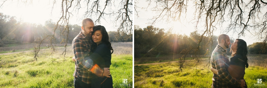 Granite-Bay-Engagement-Session-03