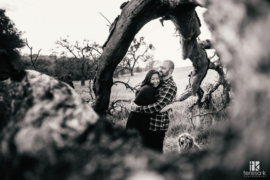 Granite-Bay-Engagement-Session-09
