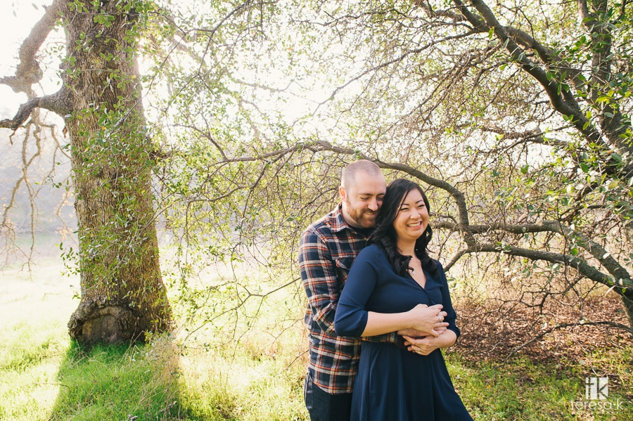 Granite-Bay-Engagement-Session-15