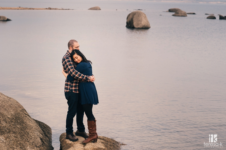 Granite-Bay-Engagement-Session-18