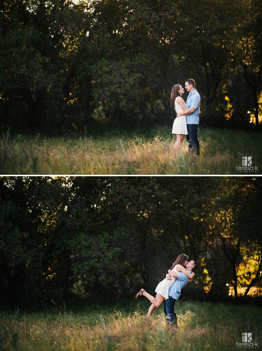 Spring-Engagement-Session-at-Folsom-Lake-005