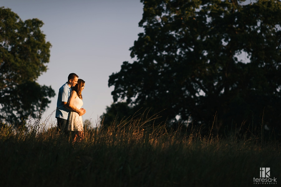 Spring-Engagement-Session-at-Folsom-Lake-009