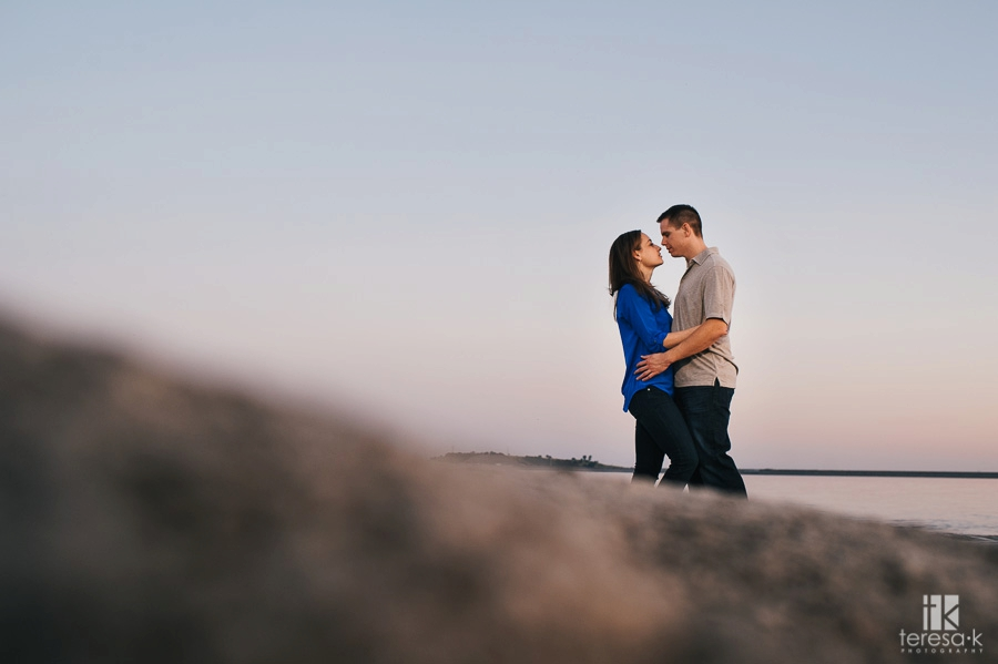 Spring-Engagement-Session-at-Folsom-Lake-020