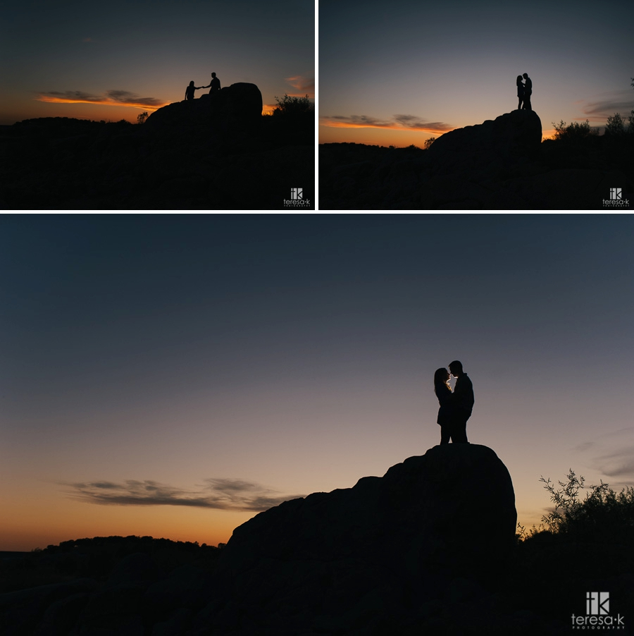 Spring-Engagement-Session-at-Folsom-Lake-022