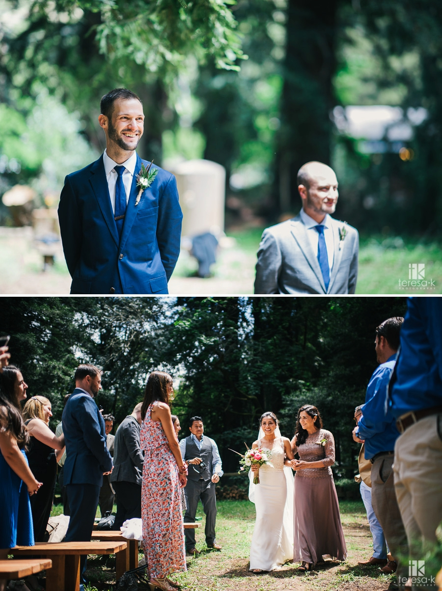 Redwood-Ranch-Fancy-BBQ-Wedding-13