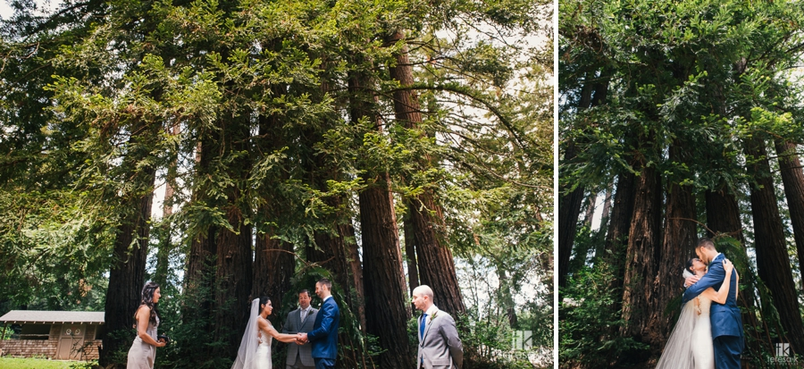 Redwood-Ranch-Fancy-BBQ-Wedding-18