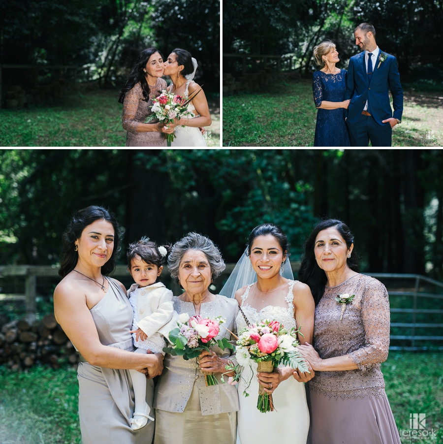 Redwood-Ranch-Fancy-BBQ-Wedding-20