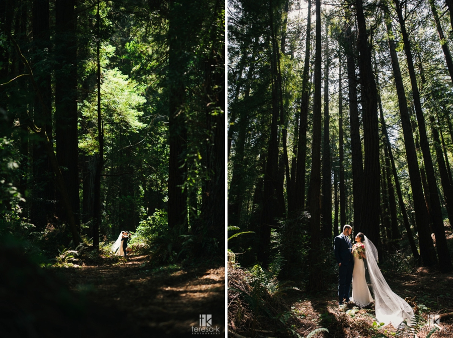 Redwood-Ranch-Fancy-BBQ-Wedding-24