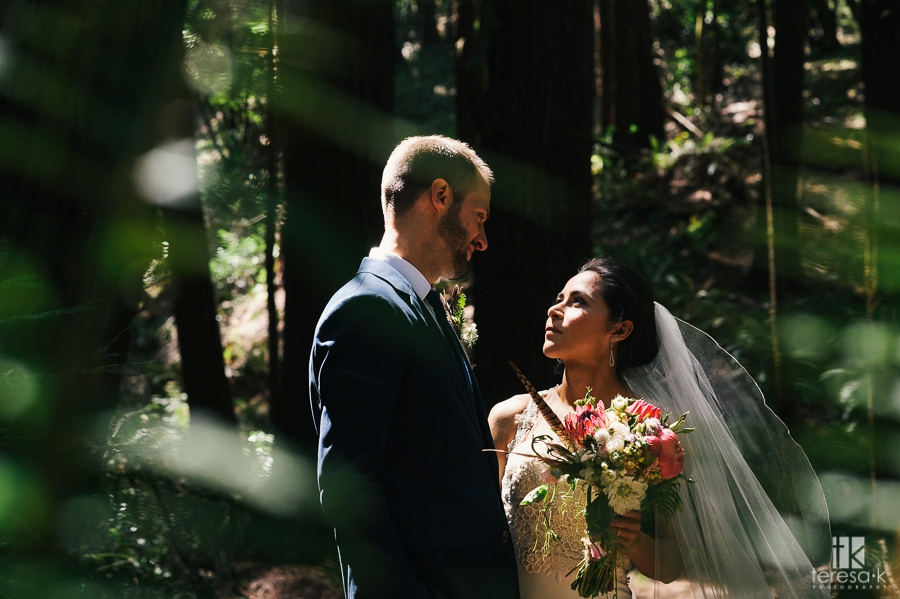 Redwood-Ranch-Fancy-BBQ-Wedding-25
