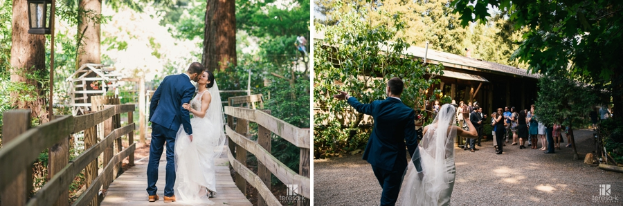Redwood-Ranch-Fancy-BBQ-Wedding-30