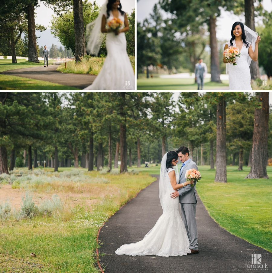 Edgewood-Lake-Tahoe-Wedding10