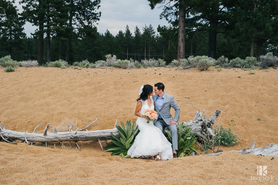 Edgewood-Lake-Tahoe-Wedding12