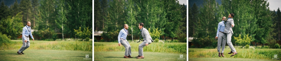 Edgewood-Lake-Tahoe-Wedding17