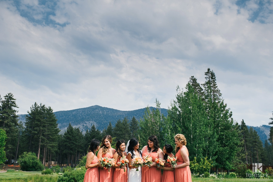 Edgewood-Lake-Tahoe-Wedding18
