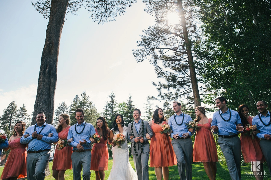 Edgewood-Lake-Tahoe-Wedding19