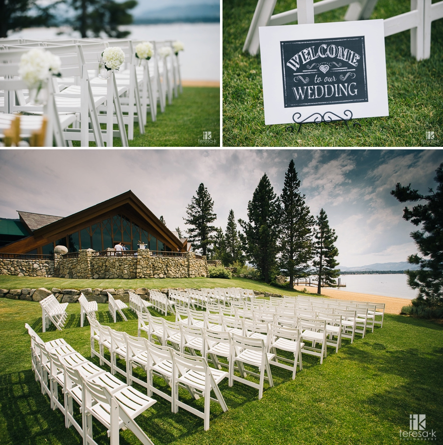 Edgewood-Lake-Tahoe-Wedding25