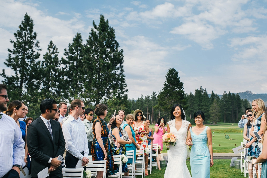 Edgewood-Lake-Tahoe-Wedding27