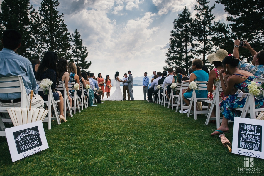 Edgewood-Lake-Tahoe-Wedding29