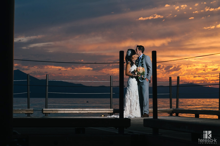 Edgewood-Lake-Tahoe-Wedding48