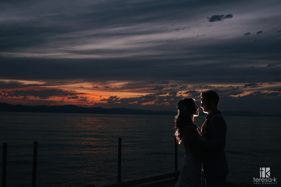 Edgewood-Lake-Tahoe-Wedding51