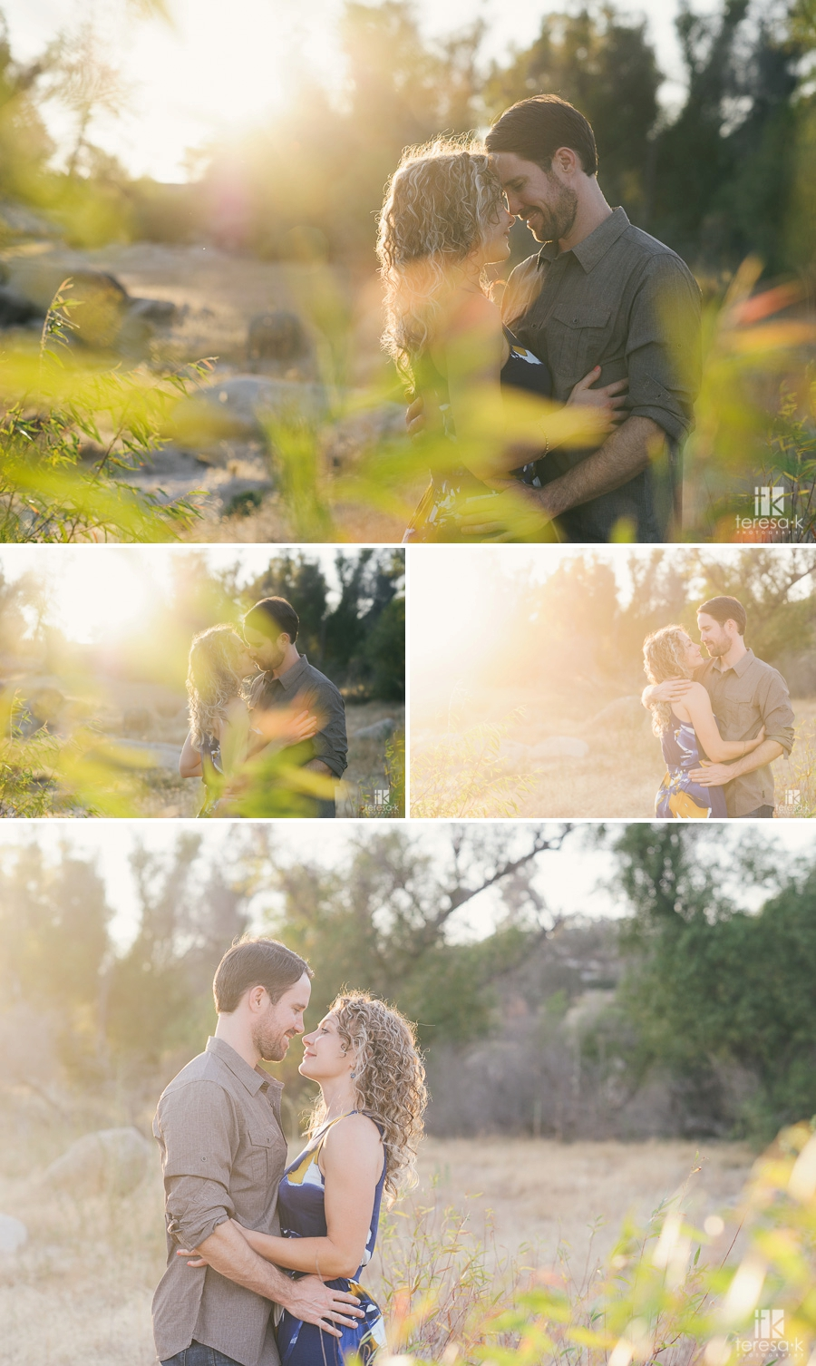 Folsom-Lake-Engagement-Session-08