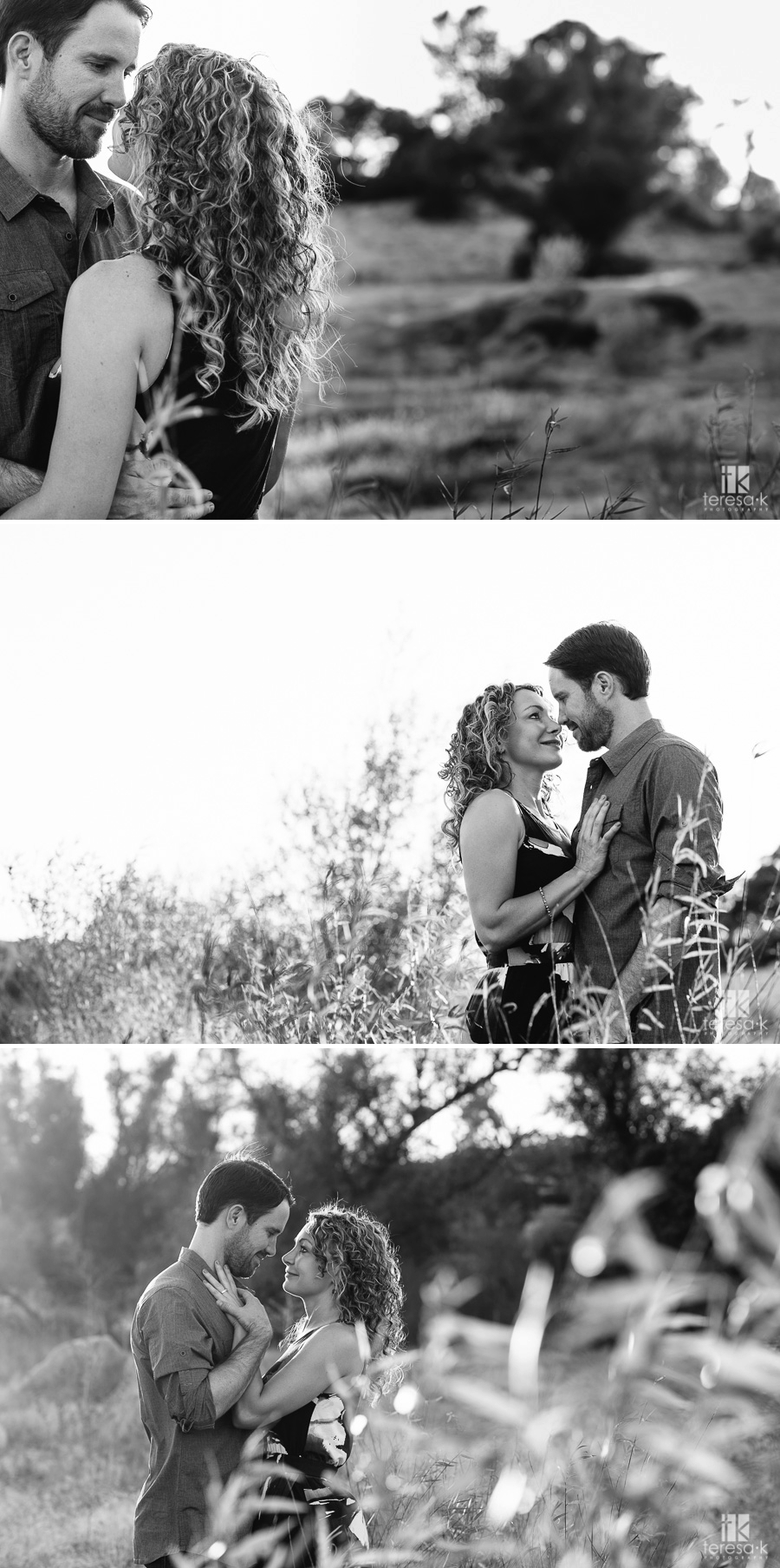 Folsom-Lake-Engagement-Session-09