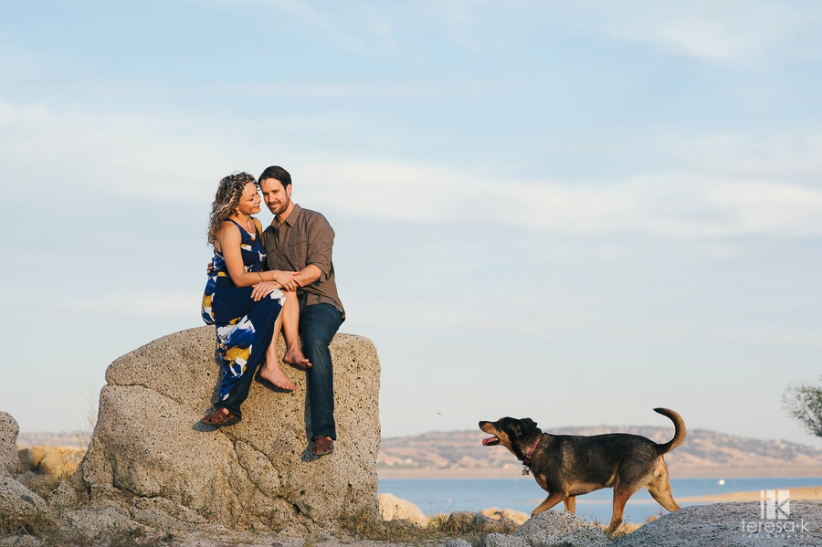 Folsom-Lake-Engagement-Session-10