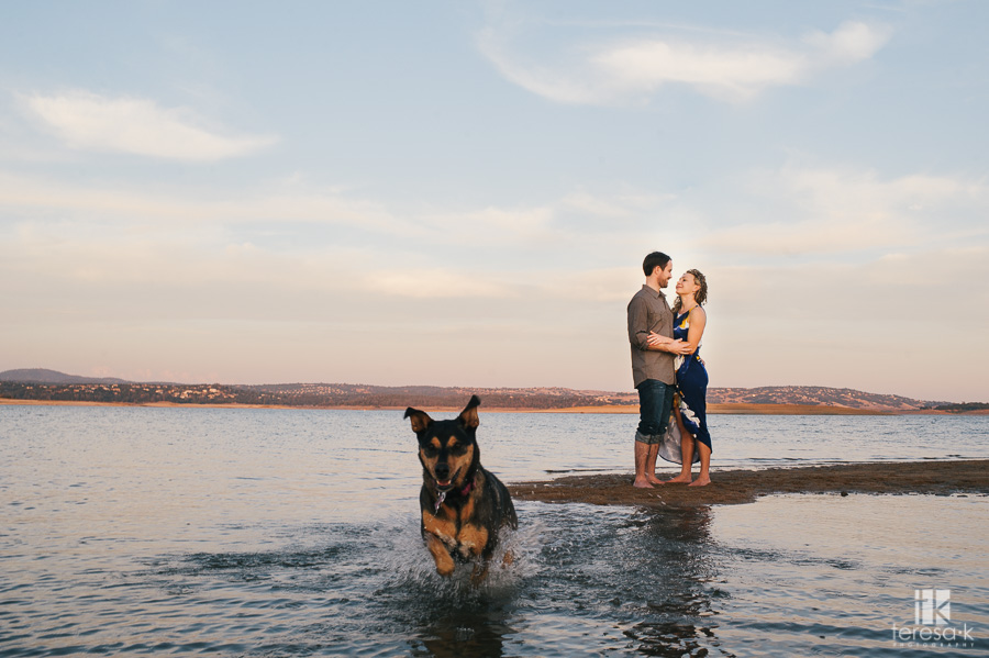 Folsom-Lake-Engagement-Session-13