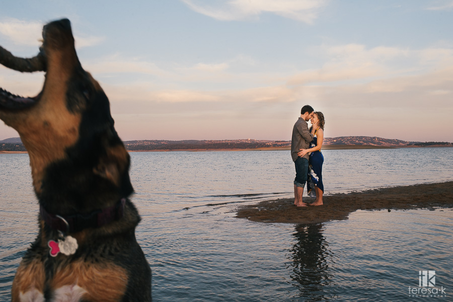 Folsom-Lake-Engagement-Session-14