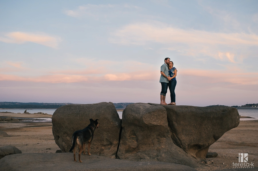Folsom-Lake-Engagement-Session-18