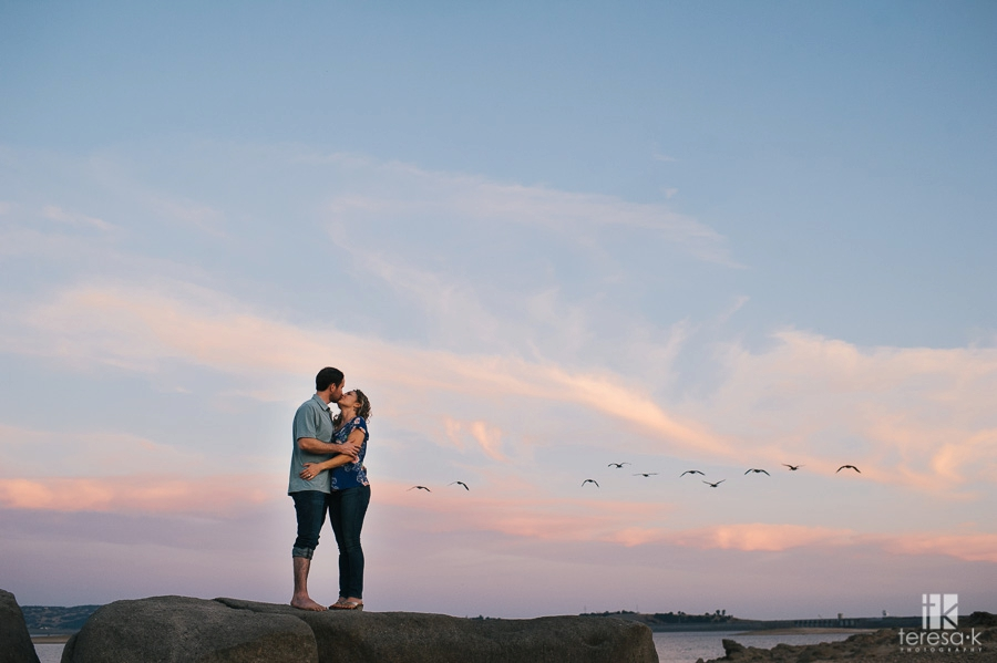 Folsom-Lake-Engagement-Session-19
