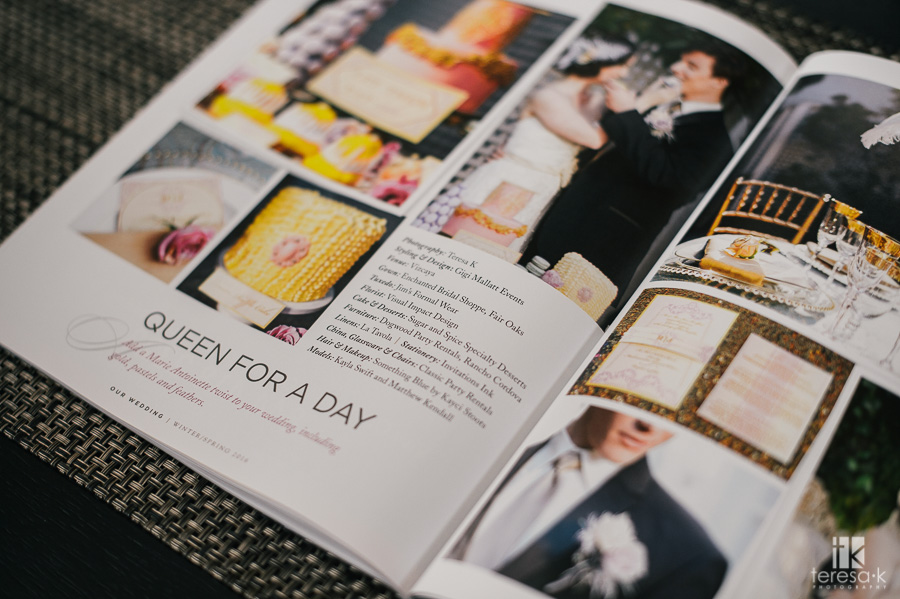 OurWedding-Feature--1
