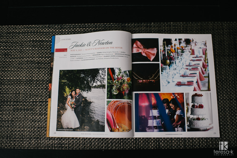 OurWedding-Feature--3