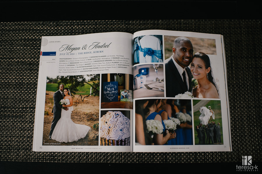 OurWedding-Feature--4