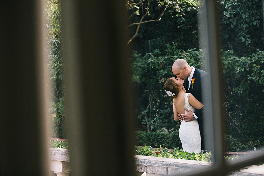 vizcaya-wedding_0022