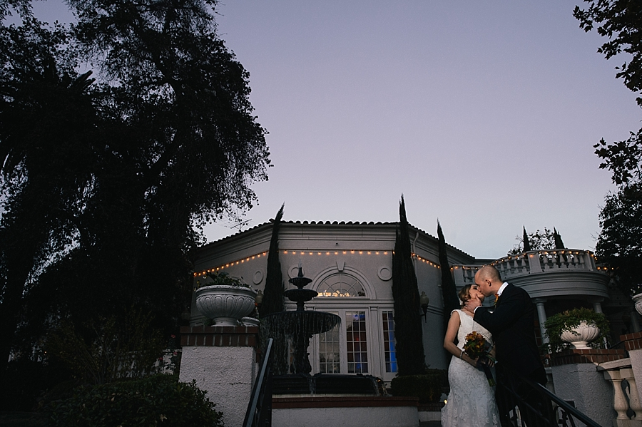 vizcaya-wedding_0041